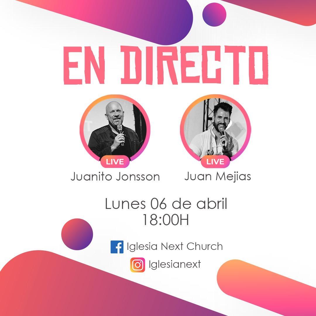 directo_juanito_juanmejias